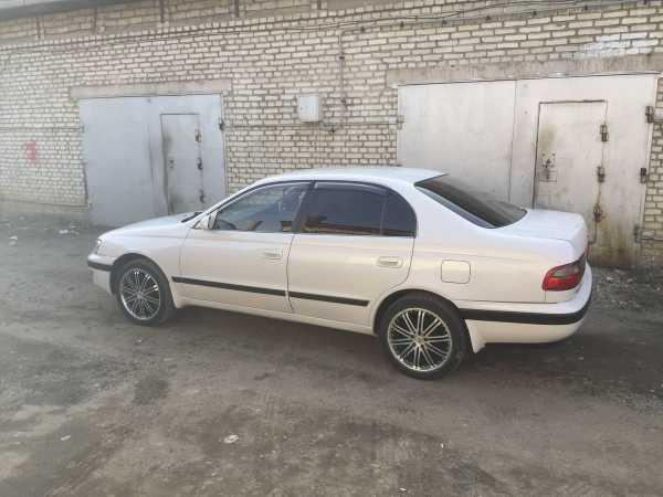 Toyota Corona, 1994 год, 230 000 руб.