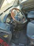Hyundai Tucson, 2007 год, 720 000 руб.