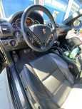 Porsche Cayenne, 2008 год, 1 400 000 руб.