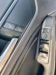 Mercedes-Benz GLA-Class, 2015 год, 1 270 000 руб.