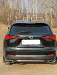 Lexus NX300, 2017 год, 1 890 000 руб.