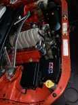 Dodge Challenger, 2008 год, 3 100 000 руб.