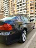 BMW 3-Series, 2008 год, 555 000 руб.