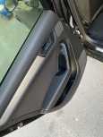 Audi A4, 2008 год, 520 000 руб.