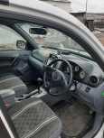 Toyota RAV4, 2002 год, 488 888 руб.