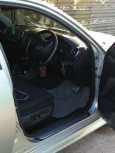 Toyota Verossa, 2001 год, 500 000 руб.