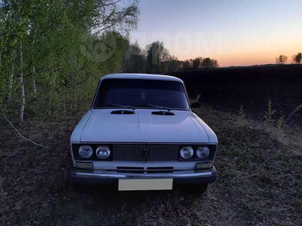 Лада 2106, 1991 год, 35 000 руб.