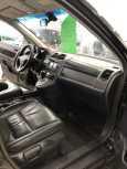 Honda CR-V, 2008 год, 817 000 руб.