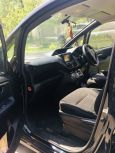 Toyota Voxy, 2014 год, 1 200 000 руб.