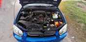 Subaru Impreza, 2004 год, 320 000 руб.
