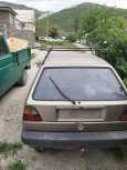 Volkswagen Golf, 1990 год, 50 000 руб.