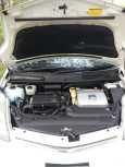 Toyota Prius, 2009 год, 540 000 руб.