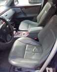 Mercedes-Benz E-Class, 1999 год, 255 000 руб.
