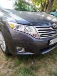 Toyota Venza, 2010 год, 1 100 000 руб.