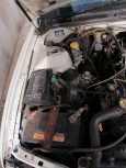 Nissan Laurel, 1999 год, 155 000 руб.