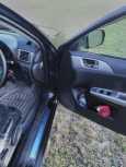 Subaru Impreza, 2009 год, 350 000 руб.