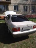 Toyota Camry, 1998 год, 250 000 руб.