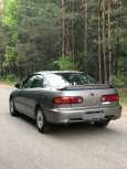 Honda Integra, 2000 год, 165 000 руб.