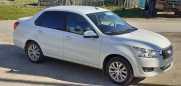 Datsun on-DO, 2017 год, 410 000 руб.