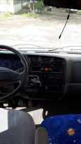 Fiat Scudo, 2001 год, 400 000 руб.