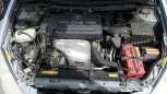 Toyota Caldina, 2003 год, 210 000 руб.