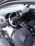 Toyota Corolla, 2007 год, 285 000 руб.
