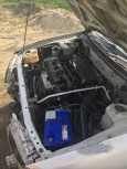 Nissan Sunny, 1994 год, 87 000 руб.
