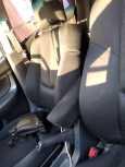 Honda Civic Ferio, 1999 год, 230 000 руб.