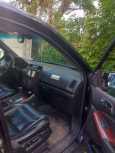 Acura MDX, 2003 год, 230 000 руб.