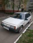 Лада 2108, 1988 год, 27 500 руб.