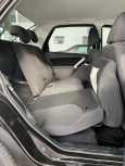 Datsun on-DO, 2019 год, 552 000 руб.