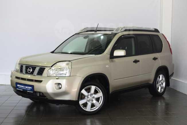 Nissan X-Trail, 2008 год, 479 000 руб.
