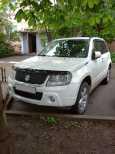 Suzuki Grand Vitara, 2008 год, 510 000 руб.