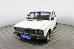 Борисоглебск 2106 1995
