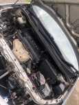 Toyota Picnic, 2003 год, 460 000 руб.