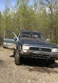 Toyota Hilux Surf, 1995 год, 70 000 руб.