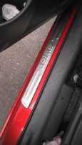 Suzuki Swift, 2013 год, 500 000 руб.