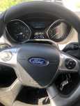 Ford Focus, 2013 год, 350 000 руб.