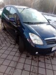 Toyota Corolla Verso, 2002 год, 360 000 руб.
