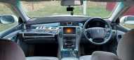 Toyota Crown, 2004 год, 730 000 руб.