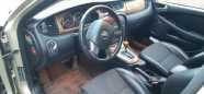 Jaguar X-Type, 2007 год, 239 000 руб.