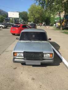 Челябинск 2105 1981