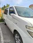 Nissan Elgrand, 2005 год, 300 000 руб.