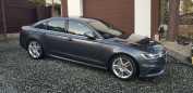 Audi A6, 2012 год, 1 299 000 руб.