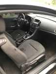 Opel Astra GTC, 2011 год, 430 000 руб.