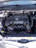 Toyota Corolla Runx, 2005 год, 377 000 руб.