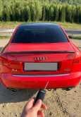 Audi A4, 2007 год, 610 000 руб.