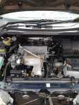 Toyota Gaia, 1999 год, 369 000 руб.