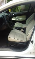 Ford Mondeo, 2011 год, 545 000 руб.