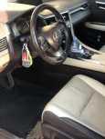Lexus RX200t, 2016 год, 2 250 000 руб.